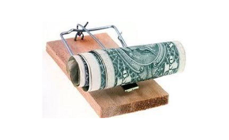 Diventare ricchi con il forex