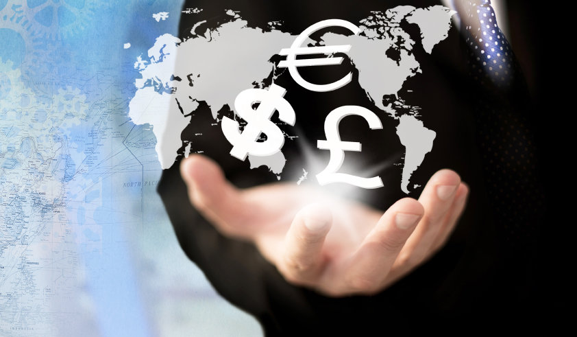 Steps to improve your currency trading