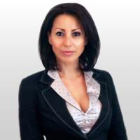<strong>Cristina Hodut</strong>