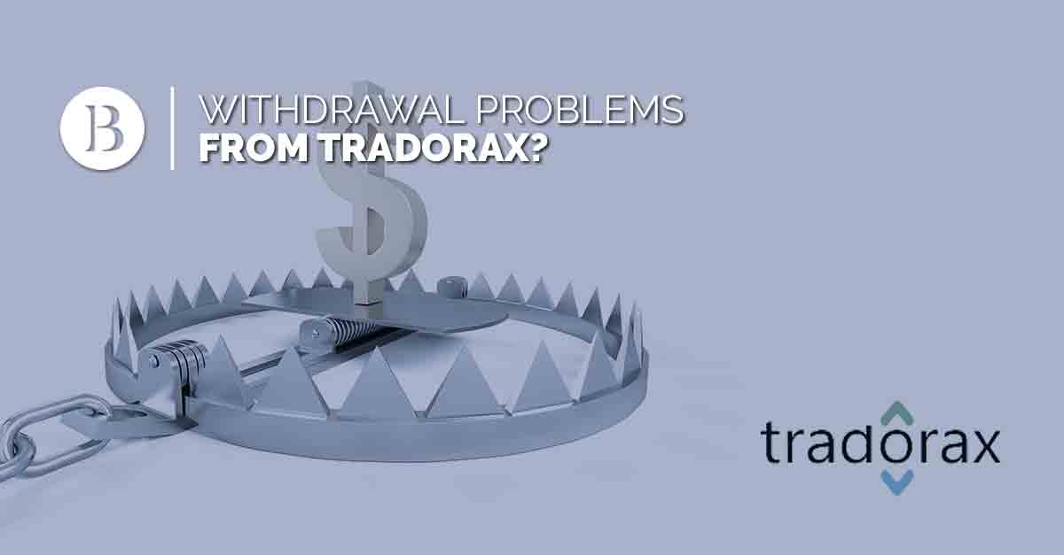 WITHDRAWAL-PROBLEMS-FROM-TRADORAX